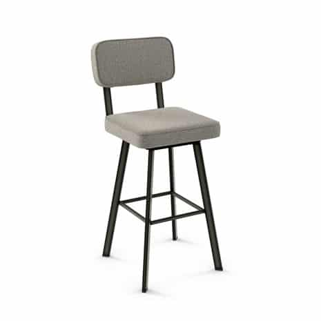brixton bar stool