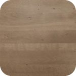 DSB_86_Sanddust Distressed Solid Wood Birch